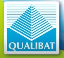 Qualibat est un organisme qui délivre des certificats de qualité à des entreprises du bâtiment. © compujeramey, CC BY 2.0, Flickr