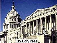 Cellules souches : la chambre des représentants en conflit avec G. Bush ?