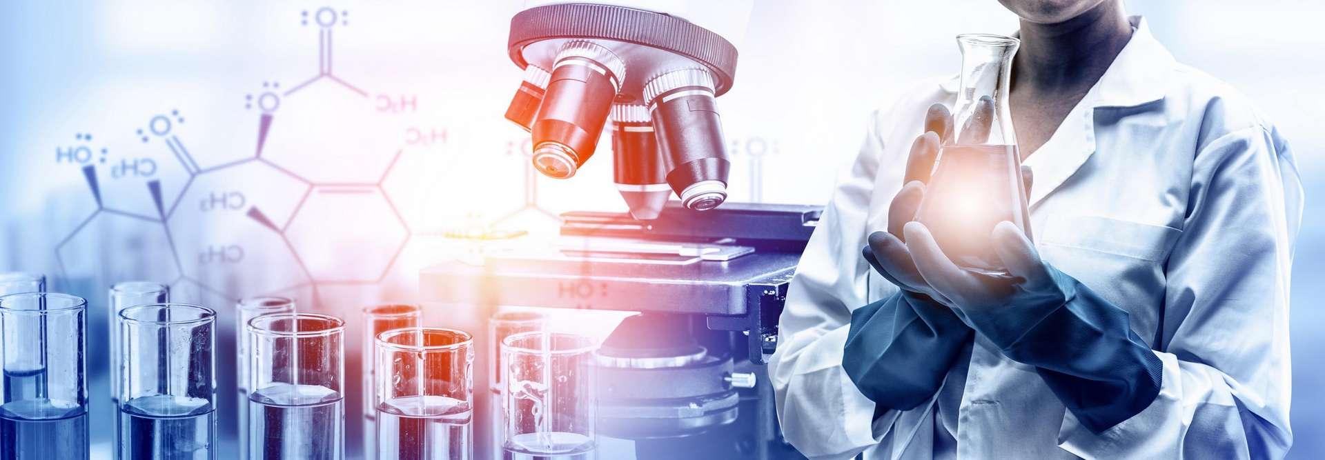 L'Australie est parvenue à répliquer le coronavirus chinois en laboratoire, laissant espérer des avancées cruciales dans la compréhension du virus, et peut-être, dans la création d'un vaccin. © Blue Planet Studio, Adobe Stock