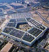 L'armée de l'air américaine mise sur la cyber-guerre
