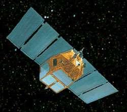 Un satellite américain brouillé par Cuba