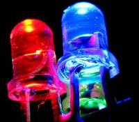 Tout savoir sur la luminescence ! © DR