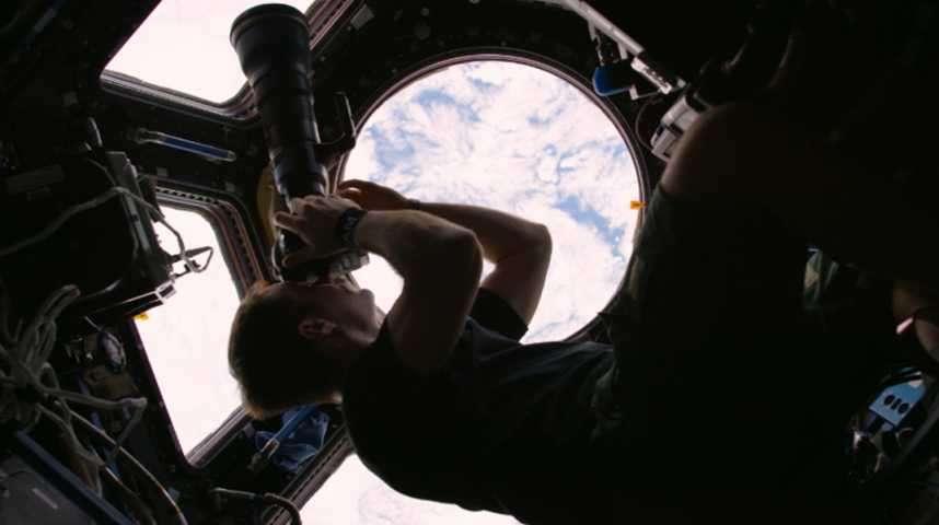 ESA : l'Europe unie dans l'exploration spatiale