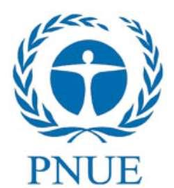 Le Programme des Nations unies pour l'environnement fut créé en 1972, à l'occasion du premier Sommet de la Terre. © PNUE