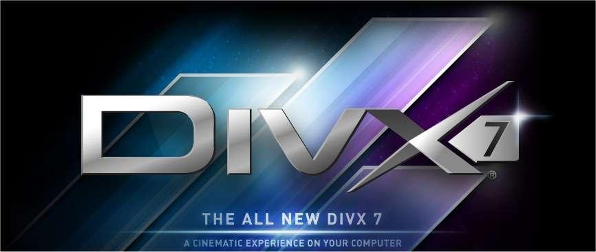 Jérôme Rota a inventé le format DivX en 1999 puis a créé l'entreprise du même nom. © DivX
