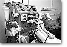 DialyseCrédit : www.diabetiker-hannover.de