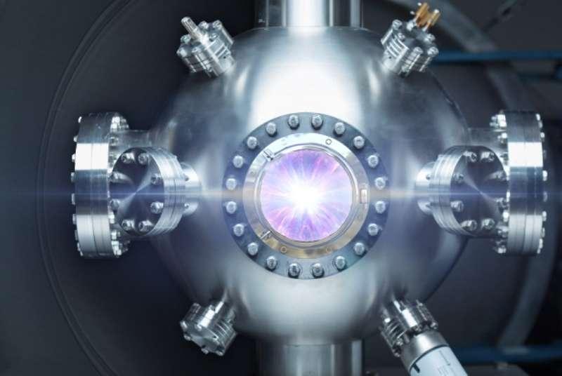 Un réacteur compact à fusion contrôlée, capable de fournir de l'électricité à l'échelle industrielle est l'un des Graal de la technologie du XXIe siècle. Sa mise au point dans moins de 20 ans changerait sans aucun doute le destin de l'humanité. © Lockheed Martin