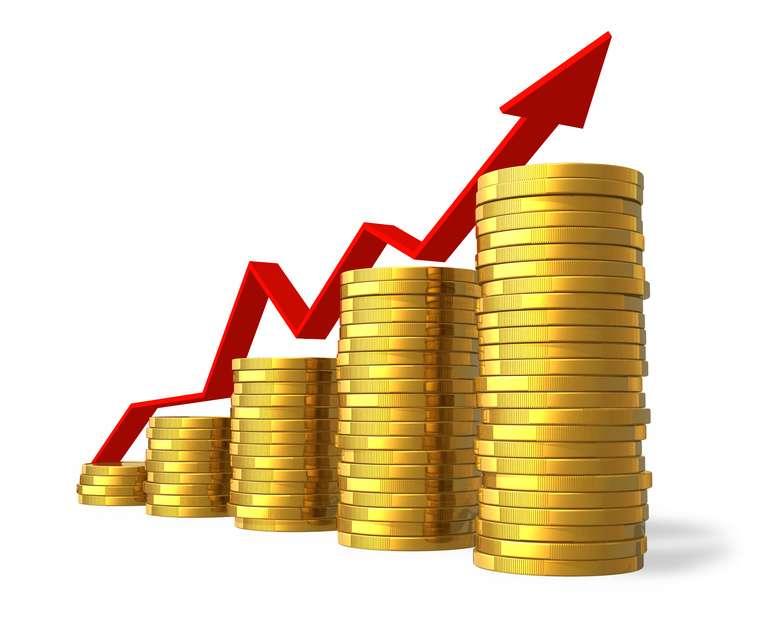 Il existe plus de 100 formations possibles en finance à partir de Bac +2. © Fotolia