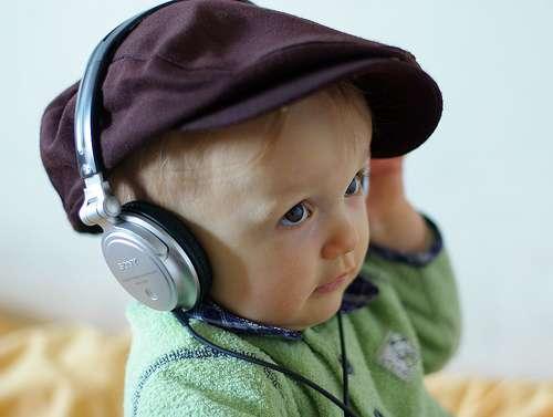 L'attirance de l'espèce humaine pour la musique est mal comprise. Mais les éléments de réponse sont parfois surprenants... ©