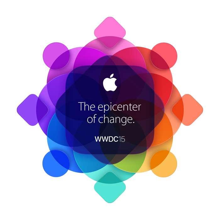 Cette année, Apple organise sa conférence annuelle, la Worldwide Developers Conference du 8 au 12 juin à San Francisco (États-Unis). Il n'y aura sans doute pas d'annonces de nouveaux matériels, mais vraisemblablement un aperçu des prochaines versions d'iOS et Mac OS X. © Apple