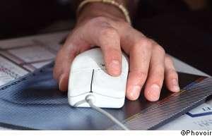 L'achat de médicaments ou de compléments alimentaires sur Internet est toujours à éviter ! © Phovoir