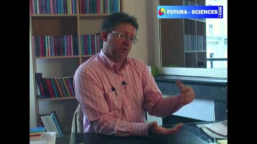 Interview 5/5 : quels risques représentent les nanotechnologies ?