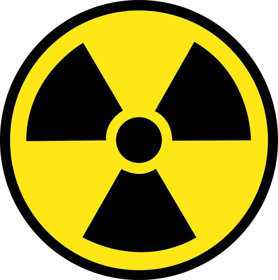 Radon, investissez dans une VMC - Crédit : Alessio Zoffranieri – Fotolia