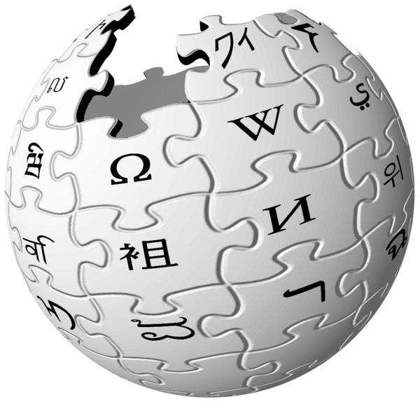 Wikipédia va s'offrir un nouveau visage.