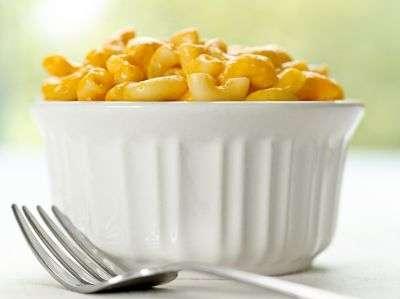 Des menus plus monotones favorisent la perte de poids, mais l'idéal est de garder une alimentation équilibrée. © Josh Resnick/shuttestock.com