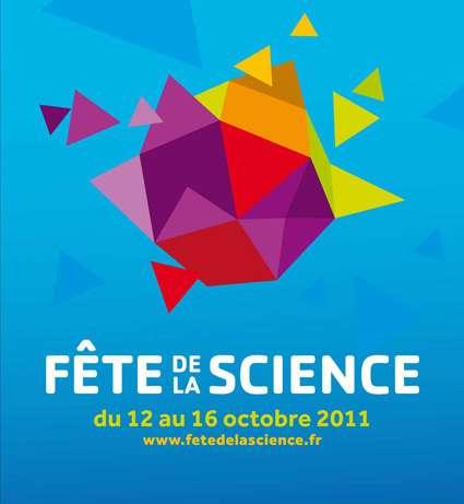 Testez vos connaissances sur 20 ans de science, pour participer à la Fête de la science. © Fête de la science