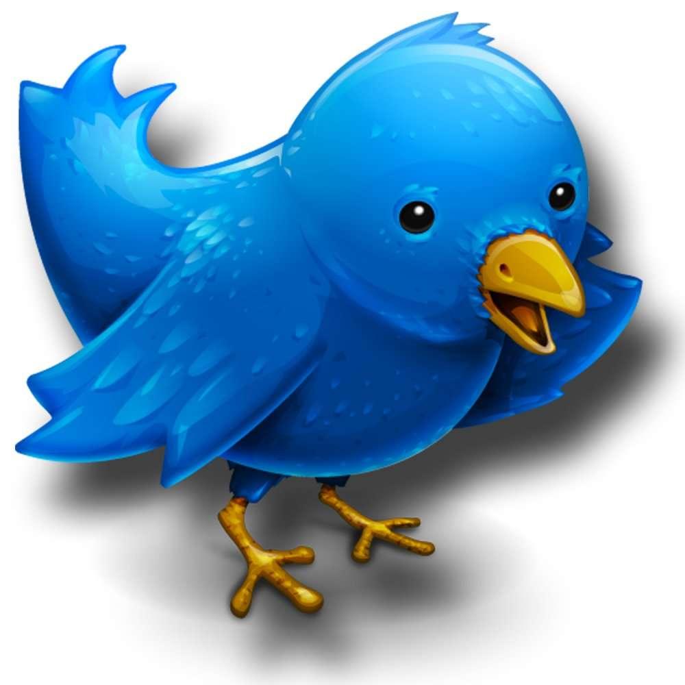 Près de 250.000 comptes Twitter auraient été compromis. Une alerte qui survient après un événement similaire en novembre dernier. © Twitter