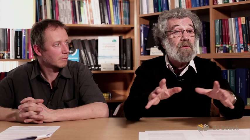Interview : que reste-t-il du principe d'incertitude d'Heisenberg ?