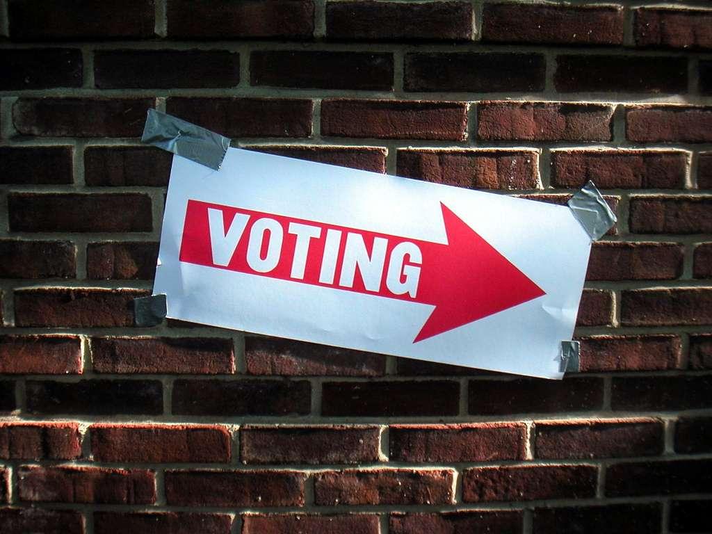 Les 27 pays du Conseil de l'Union européenne se partagent 345 voix lors des votes par majorité qualifiée. © KClvey, Flickr, cc by nc 2.0