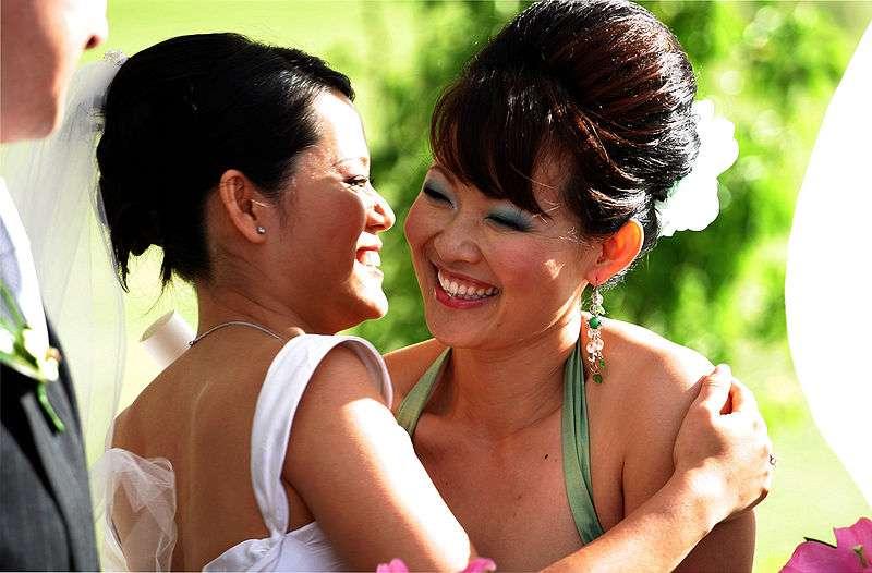 Le bonheur serait influencé par les événements récents et nos attentes. © Jason Hutchens, Flickr, cc by 2.0