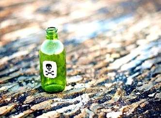 En fonction de leur dosage, les poisons peuvent être toxiques ou avoir des applications thérapeutiques. © DR