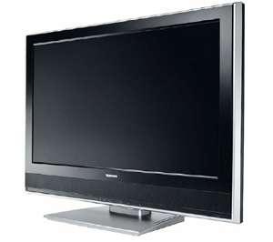 ClearType permet d'améliorer la qualité d'affichage des écrans LCD. © DR