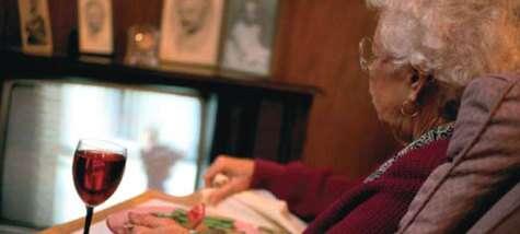 La dépression à début tardif, qui apparaît chez les individus âgés de 60 ans et plus, est liée à un déclin des fonctions exécutives du cerveau.