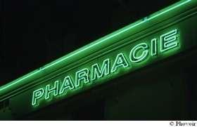 Les pharmaciens ne devraient pas vendre de cigarettes électroniques. © Phovoir