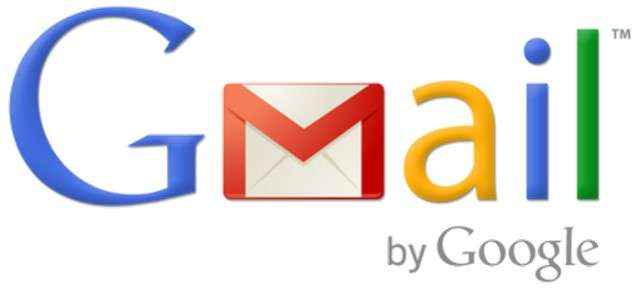 GMail renferme une foule d'options et de réglages qui permettent de personnaliser son utilisation. Il est ainsi possible d'annuler l'envoi d'un message ou de changer le thème de GMail. © Google, Wikimedia Commons, DP