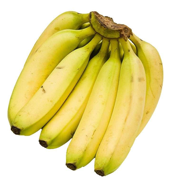 Des crampes ? Vous manquez de potassium - Source : © dbvirago - Fotolia.com