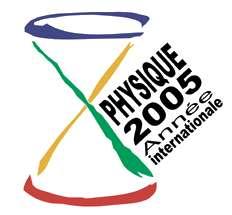 AMP2005 - Pile à combustible et fée hydrogène : l'énergie de demain ?