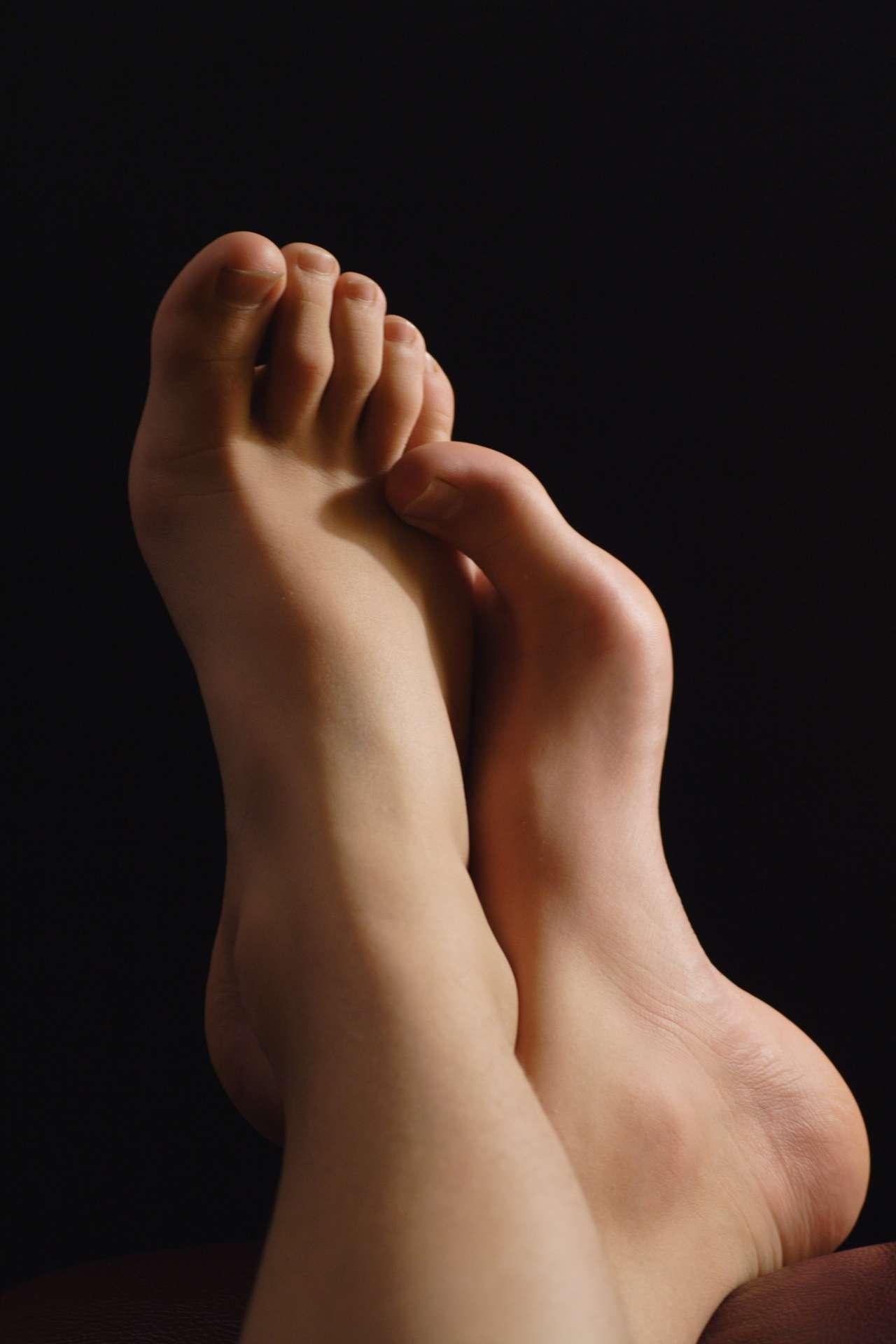 L'onychomycose se soigne très bien, à condition de consulter un médecin. © galam - Fotolia