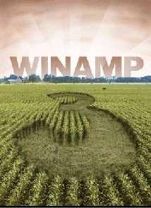 Logo de Winamp 3