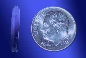 Des microprocesseurs bientôt greffés sur les humains ?