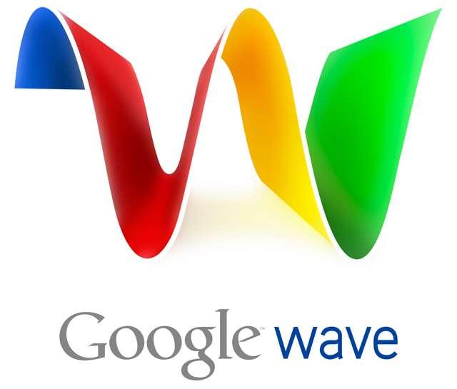 Wave, la vague qui n'a pas séduit les surfeurs. © Google