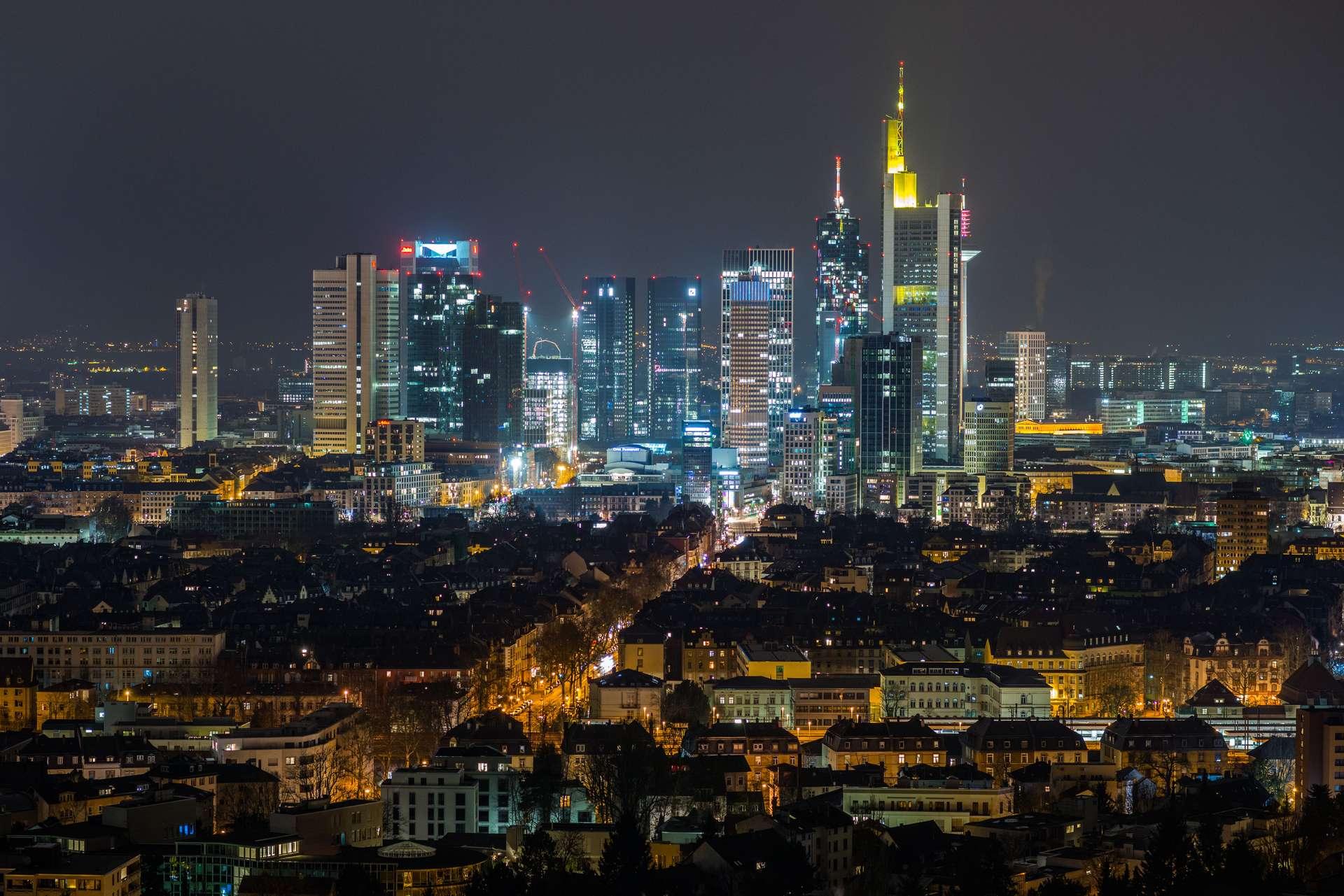 Attribuer les émissions carbone différemment pourrait inciter les multinationales à en émettre moins. © Razvan.vasile, Adobe Stock