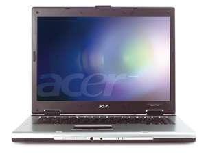 Ordinateur Acer Aspire 3613WLMi 80. Crédit : Acer.