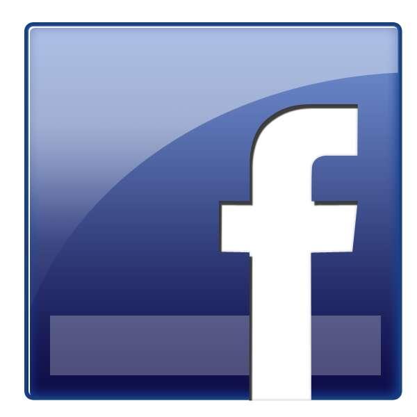 Nous rejoindre sur Futura High-tech, c'est recevoir l'innovation sur votre mur. © Facebook