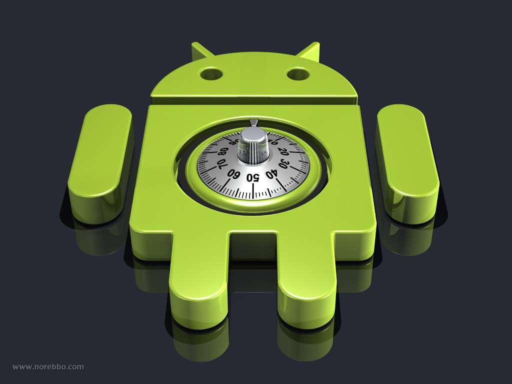 La sécurité d'Android est régulièrement mise en cause. Très répandu, mais aussi très fragmenté, le système d'exploitation mobile a besoin d'un cadre sécuritaire renforcé, tant de la part de Google que des fabricants de terminaux. © C_osett, Flickr, domaine public