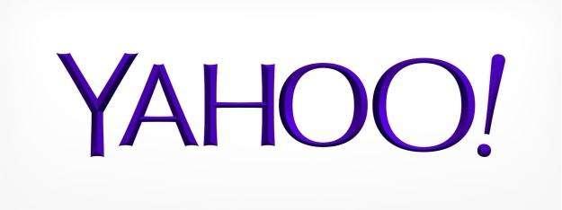 Yahoo! fait son retour sur le marché de la messagerie instantanée avec LiveText. Cette application gratuite pour iPhone (iOS) et smartphones Android permet aux interlocuteurs d'échanger des messages par textes ou vidéos, mais sans le son. Selon Yahoo!, l'objectif est d'offrir un service moins intrusif et plus discret. © Yahoo!