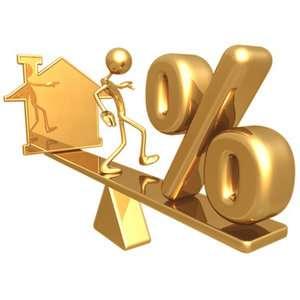 Un prêt à taux zéro renforcé en 2011, crédits DR.