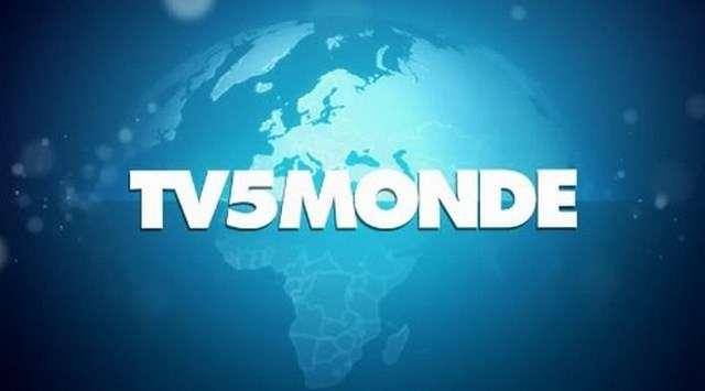 Mercredi soir, TV5 Monde a été victime d'une cyberattaque d'une ampleur sans précédent, privant la chaîne de sa capacité à diffuser ses émissions télévisées et piratant ses sites Web. © TV5 Monde