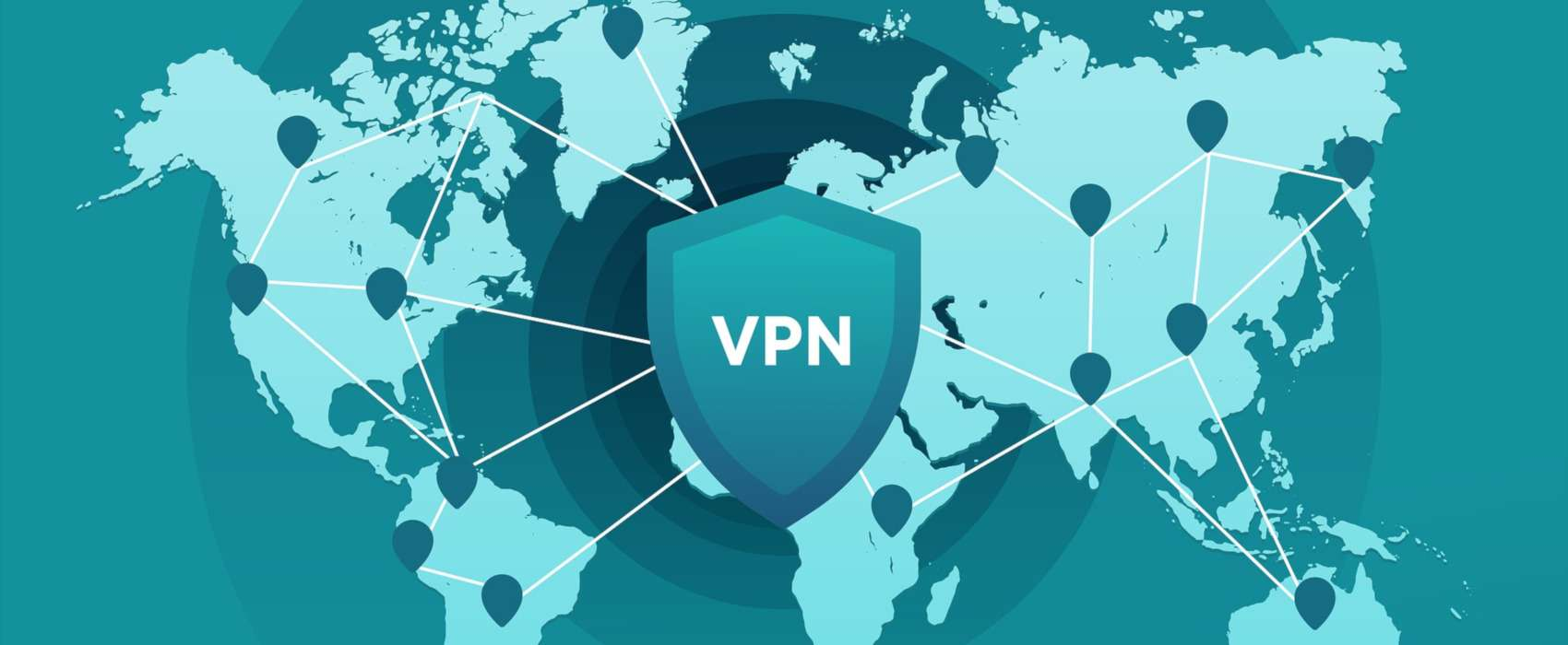 Profitez de 60 % de réduction sur votre abonnement VIPRE Internet Shield VPN