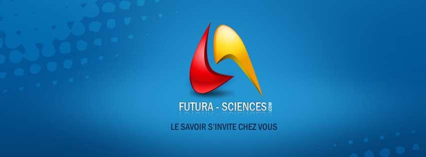 Futura-Sciences recrute un Chef de Publicité (H/F). © DR