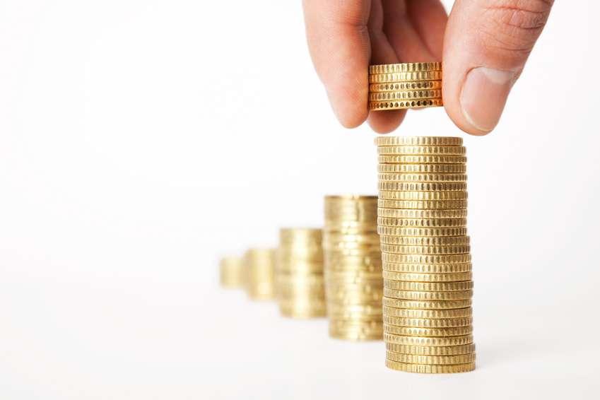 Quelle que soit la nature des placements (livret d'épargne, dépôts en banque, obligations…), ils sont soumis à l'impôt sur le revenu. © Fotolia