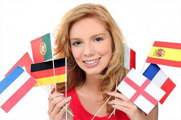 Pour préserver les capacités du cerveau quand l'âge avance, l'apprentissage de langues étrangères serait assez efficace. © Phovoir