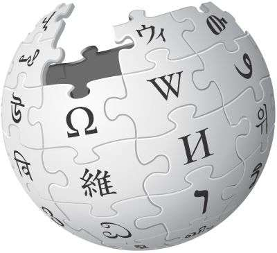 L'encyclopédie en ligne Wikipédia ajoute des extraits sonores à ses biographies de personnalités. © DR