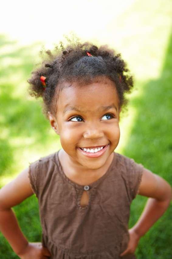 Le divorce n'enlève pas les droits et les devoirs du père et de la mère à l'égard des enfants. © Fotolia