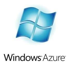 Windows Azure est un ensemble de services permettant de gérer un grand nombre de données depuis des postes distants. © Microsoft