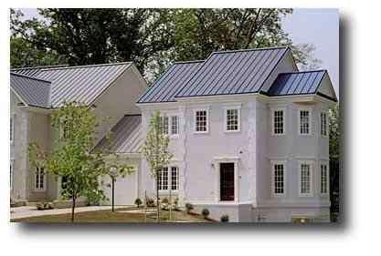 Toitures photovoltaïques